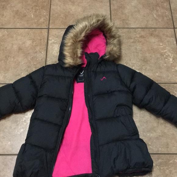 46406b89a Vertical 9 Jackets   Coats